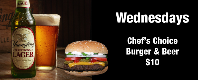 wednesdayburger_beer