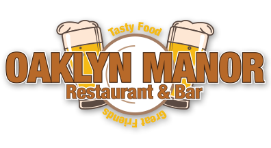 Oaklyn Manor Bar & Restaurant